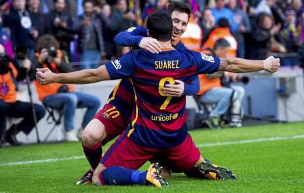 Messi_Suarez