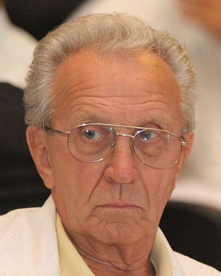 Németh Ferenc, arc, 440