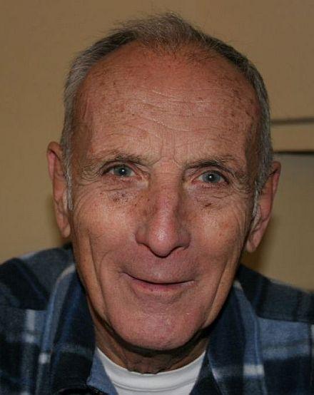 Németh Ferenchez Benedek Ferenc, 440