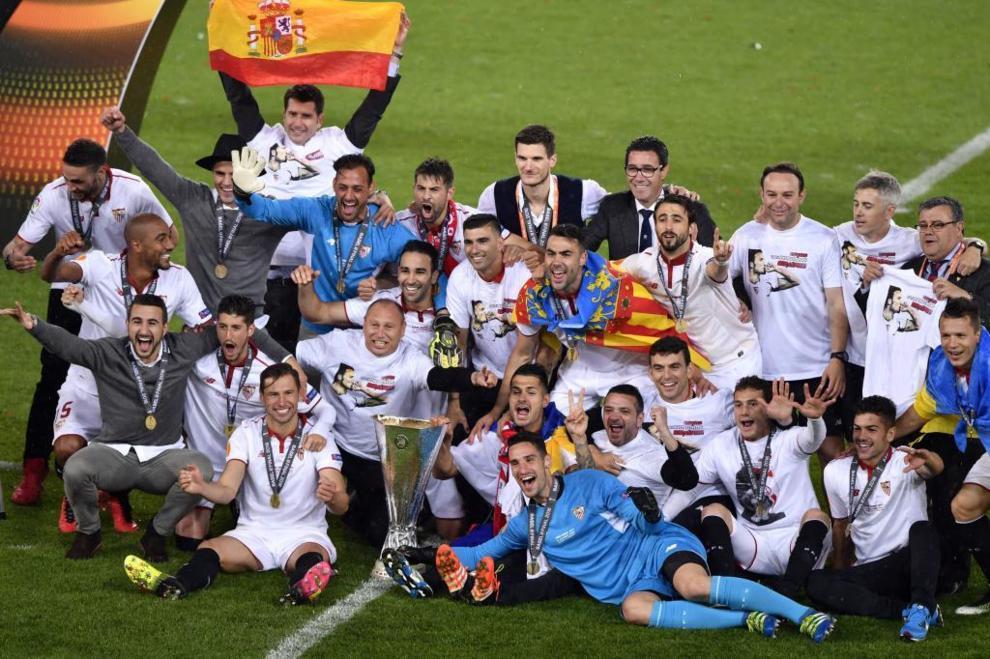 Sevilla_afp