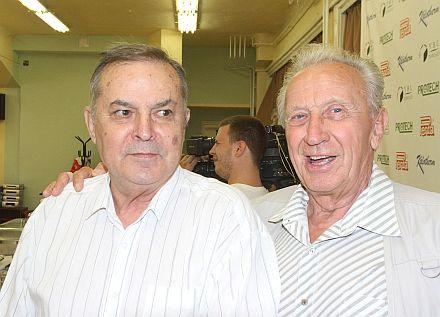 Balczó András, NS, 440, Németh Ferenc, 16. 07. 27.