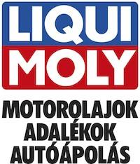 LIQUI_MOLY_Logo_vertical_HU