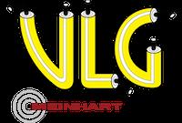 VLGLogoFTC