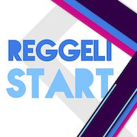 reggeli_start