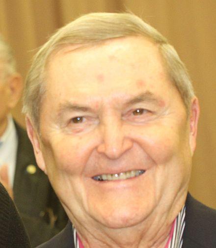 Szepesi György_Ihász Kálmán, 440