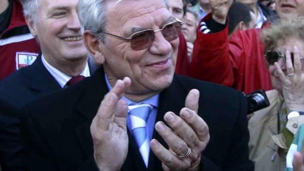 foci_Jenei Imre, 80,  mno.hu, Székelyhidi Balázs