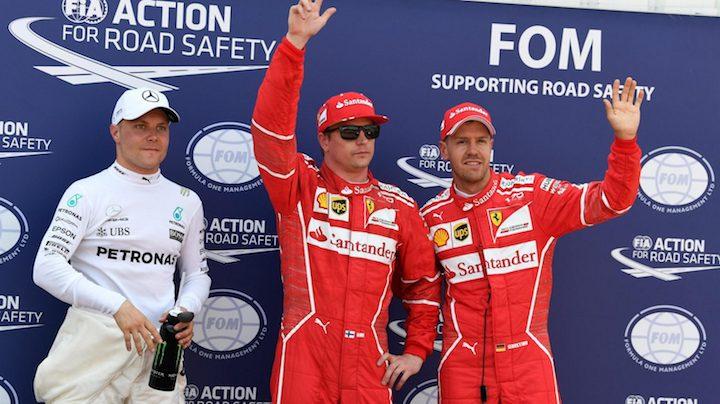 Bottas_Kimi_Vettel
