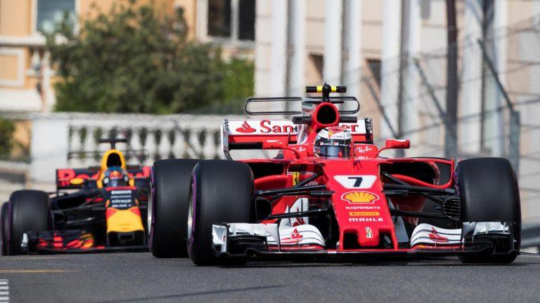 Kimi_Monaco