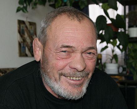 birkózás_Csatári József, ARC, 440