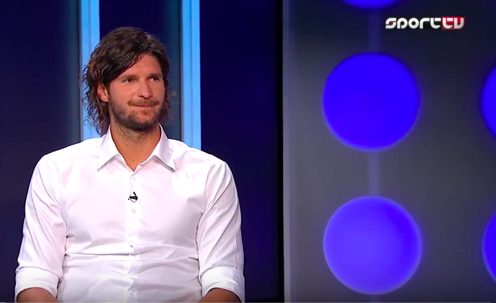 NagyL_SportTV