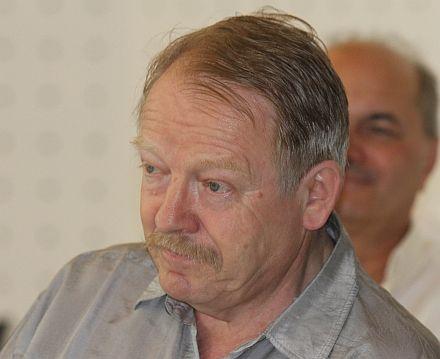 Patrubány Miklós, 440