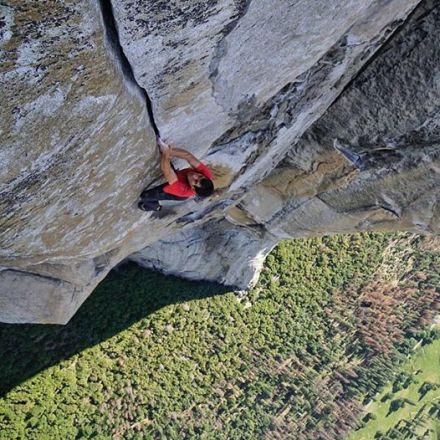 hegymászás_Honnold, 440