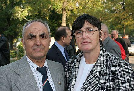 Varga János és felesége, 440