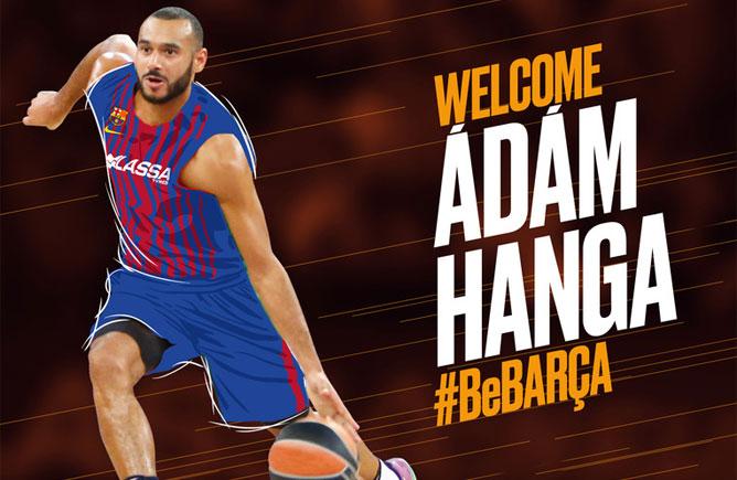 Hanga_Adam