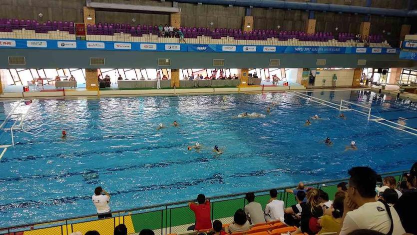 Universiade_HUN_JPN
