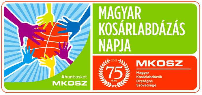 MKOSZ75