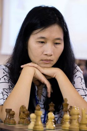 ETCC2017_Hoang Thanh Trang